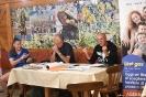 ARGENTARIO PROGETTO VolLei CAMP 2019-250