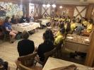 ARGENTARIO PROGETTO VolLei CAMP 2019-259