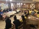 ARGENTARIO PROGETTO VolLei CAMP 2019-260