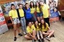 ARGENTARIO PROGETTO VolLei CAMP 2019-262