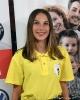 ARGENTARIO PROGETTO VolLei CAMP 2019-269