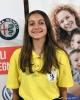 ARGENTARIO PROGETTO VolLei CAMP 2019-270