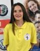 ARGENTARIO PROGETTO VolLei CAMP 2019-272