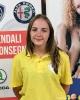 ARGENTARIO PROGETTO VolLei CAMP 2019-284
