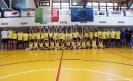 ARGENTARIO PROGETTO VolLei CAMP 2019-297
