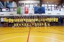 ARGENTARIO PROGETTO VolLei CAMP 2019-299