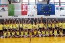 ARGENTARIO PROGETTO VolLei CAMP 2019-300