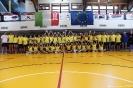ARGENTARIO PROGETTO VolLei CAMP 2019-302