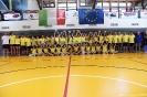 ARGENTARIO PROGETTO VolLei CAMP 2019-303