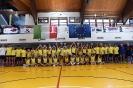 ARGENTARIO PROGETTO VolLei CAMP 2019-304