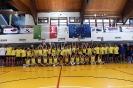 ARGENTARIO PROGETTO VolLei CAMP 2019-305