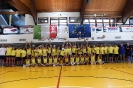 ARGENTARIO PROGETTO VolLei CAMP 2019-306