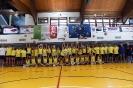 ARGENTARIO PROGETTO VolLei CAMP 2019-307