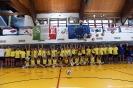 ARGENTARIO PROGETTO VolLei CAMP 2019-310