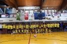 ARGENTARIO PROGETTO VolLei CAMP 2019-311