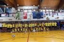 ARGENTARIO PROGETTO VolLei CAMP 2019-312