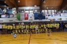 ARGENTARIO PROGETTO VolLei CAMP 2019-314