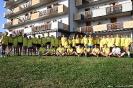 ARGENTARIO PROGETTO VolLei CAMP 2019-319