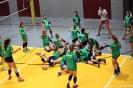 ARGENTARIO PROGETTO VolLei CAMP 2019-60