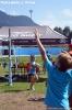 SUMMER VOLLEY CAMP 2019 - edizione di agosto-111