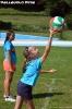 SUMMER VOLLEY CAMP 2019 - edizione di agosto-114