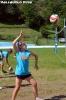 SUMMER VOLLEY CAMP 2019 - edizione di agosto-116