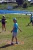 SUMMER VOLLEY CAMP 2019 - edizione di agosto-119