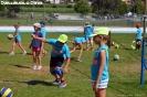 SUMMER VOLLEY CAMP 2019 - edizione di agosto-121