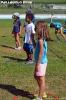 SUMMER VOLLEY CAMP 2019 - edizione di agosto-122
