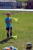 SUMMER VOLLEY CAMP 2019 - edizione di agosto-126