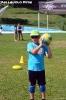 SUMMER VOLLEY CAMP 2019 - edizione di agosto-132