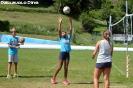 SUMMER VOLLEY CAMP 2019 - edizione di agosto-139