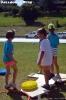 SUMMER VOLLEY CAMP 2019 - edizione di agosto-13