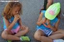 SUMMER VOLLEY CAMP 2019 - edizione di agosto-140