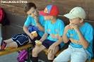 SUMMER VOLLEY CAMP 2019 - edizione di agosto-141