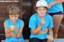 SUMMER VOLLEY CAMP 2019 - edizione di agosto-142