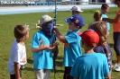 SUMMER VOLLEY CAMP 2019 - edizione di agosto-154
