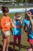 SUMMER VOLLEY CAMP 2019 - edizione di agosto-156