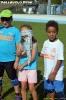 SUMMER VOLLEY CAMP 2019 - edizione di agosto-157