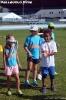 SUMMER VOLLEY CAMP 2019 - edizione di agosto-160