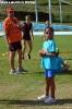 SUMMER VOLLEY CAMP 2019 - edizione di agosto-162