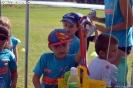 SUMMER VOLLEY CAMP 2019 - edizione di agosto-178