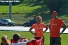 SUMMER VOLLEY CAMP 2019 - edizione di agosto-179