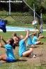 SUMMER VOLLEY CAMP 2019 - edizione di agosto-17
