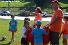 SUMMER VOLLEY CAMP 2019 - edizione di agosto-181