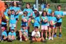 SUMMER VOLLEY CAMP 2019 - edizione di agosto-183