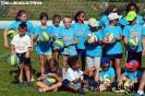 SUMMER VOLLEY CAMP 2019 - edizione di agosto-184