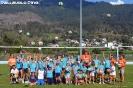 SUMMER VOLLEY CAMP 2019 - edizione di agosto-189