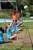 SUMMER VOLLEY CAMP 2019 - edizione di agosto-19