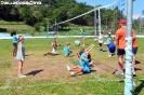SUMMER VOLLEY CAMP 2019 - edizione di agosto-23